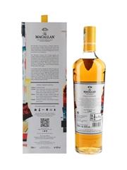Macallan Concept Number 3 2020 Release 70cl / 40.8%