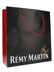 Remy Martin XO  70cl / 40%