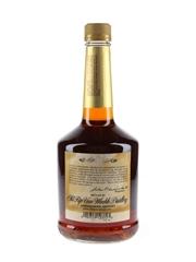 Old Rip Van Winkle 15 Year Old Bottled 1990s - Stitzel Weller 70cl / 53.5%