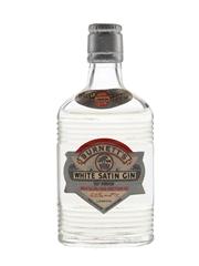 Sir Robert Burnett's White Satin Gin Bottled 1950s 5cl / 40%