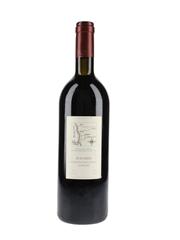 Ornellaia 1995 Bolgheri 75cl / 13.5%