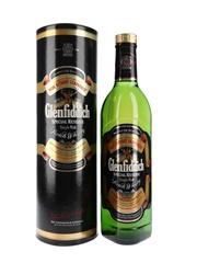Glenfiddich Special Reserve  70cl / 40%