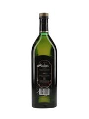 Glenfiddich Special Reserve Pure Malt Bottled 1980s-1990s 100cl / 43%