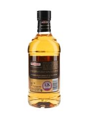 Drambuie Liqueur  70cl / 40%