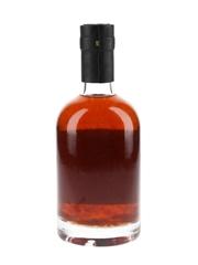 Foxdenton Winslow Plum  35cl / 17.5%