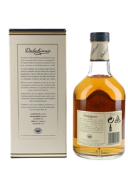 Dalwhinnie 15 Year Old Bottled 2000s 70cl / 43%