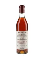 Delamain Reserve De La Famille Cognac  70cl / 43%