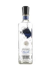 El Tesoro Platinum De Don Felipe  75cl / 40%