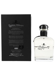 Don Julio 70 Anniversary Limited Edition  75cl / 40%