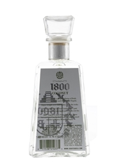 1800 Coconut  75cl / 35%