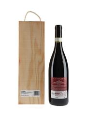 Amarone Della Valpolicella Riserva La Sogara 2010  75cl / 16%