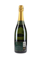Moet & Chandon 1993 Brut Imperial 75cl / 12.5%