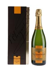 Veuve Clicquot Ponsardin 2004
