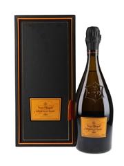 Veuve Clicquot 2004 La Grande Dame 75cl / 12.5%