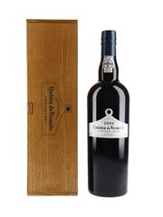 Quinta Do Vesuvio 2006 Bottled 2008 75cl / 20%