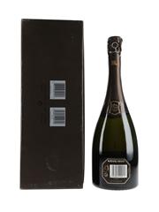 Krug 1990 Champagne  75cl / 12%