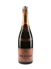 Piper Heidsieck 1979 Brut Rose 75cl / 12%