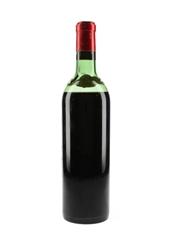 Chateau Cheval Blanc 1959 Saint Emilion 1er Grand Cru Classe 75cl