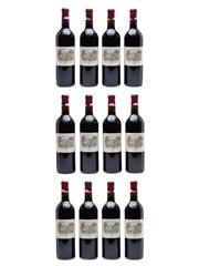 Wine September 2021