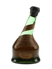Besson Cognac VSOP