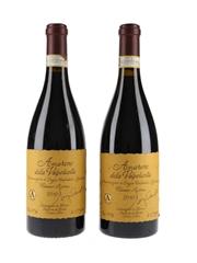Amarone Della Valpolicella Classico Riserva 2010