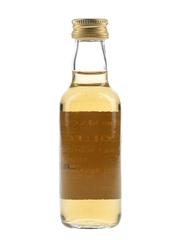 Bunnahabhain 1990 Bottled 2004 - MacPhail's Collection 5cl / 40%