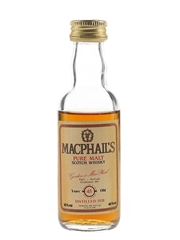 MacPhail's 1938 45 Year Old