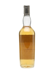 Brora 1975 20 Year Old Rare Malts Selection 20cl / 60.75%