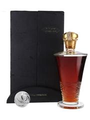 Courvoisier L'Esprit De Cognac