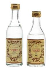 Corfu Dame Vodka