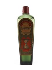 Loopuyt & Co. Genuine Dutch Gin
