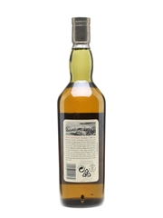Royal Lochnagar 1973 23 Year Old Bottled 1997 - Rare Malts Selection 70cl / 59.7%