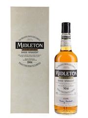Midleton Very Rare 1984