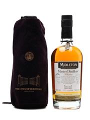 Midleton Master Distillers' Selection