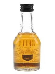 Bell's 21 Year Old Royal Reserve  5cl / 40%