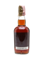 A H Hirsch 1974 Reserve 16 Year Old - Velier 70cl / 45.8%