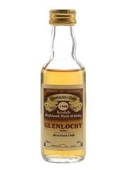Glenlochy 1968 Connoisseurs Choice