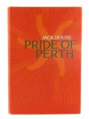 Pride Of Perth