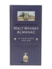 Malt Whisky Almanac - 4th Edition