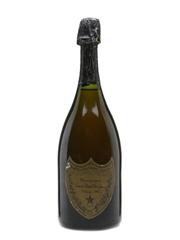 Dom Perignon 1982 Champagne