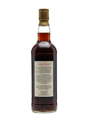 Highland Park 1967 40 Years Old John Scott's 70cl