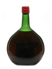 Comte De Lamaestre 1939 Armagnac Delord 70cl / 40%