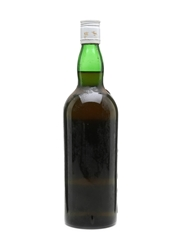 Laphroaig 10 Year Old Bottled 1960s - Filippi Fausto 75cl / 43%