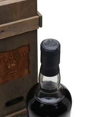 Black Bowmore 1964 Final Edition 70cl / 49%
