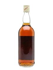 Glenfarclas 8 Year Old 100 Proof Bottled 1959 - 1965 75cl / 57%