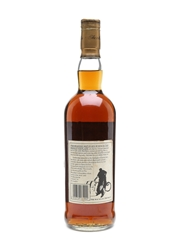 Macallan 1972 18 Year Old 75cl / 43%