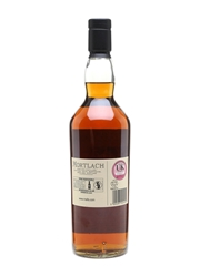 Mortlach 16 Year Old Flora and Fauna 70cl / 43%
