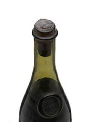 Georges Marcel 1832 Grande Fine Champagne Cognac Louis-Philippe Regnant 75cl / 40%