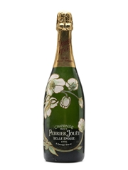 Perrier Jouët Belle Epoque 1996