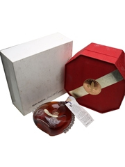 Remy Martin Louis XIII Cognac Bottled 1970s 70cl / 40%
